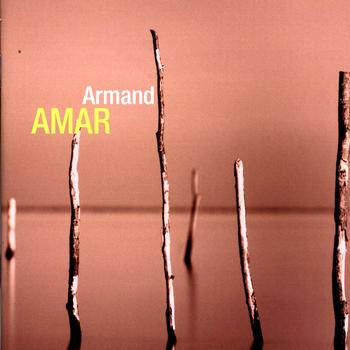 Armand Amar - Retrospective