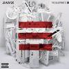Jay-Z - The Blueprint 3 (Explicit)