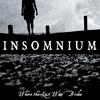Insomnium - Where the Last Wave Broke