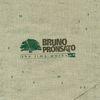 Bruno Pronsato - The Lime Works Vol. 1