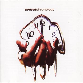 Sweet - Chronology - The Best Of Sweet