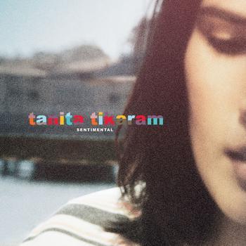Tanita Tikaram - Sentimental