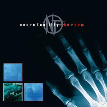 Necro Facility - The Room