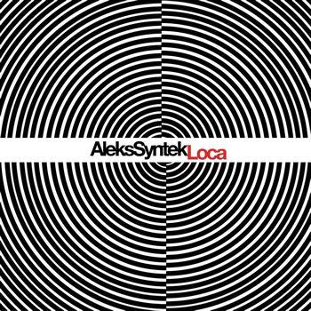 Aleks Syntek - Loca
