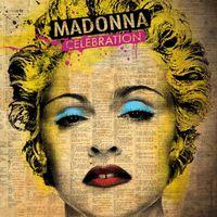 Madonna Like a Prayer - Synchronisation License