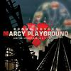Marcy Playground - Leaving Wonderland Bonus Tracks