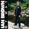 Ian Brown - My Way (UK Digital Album)