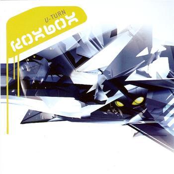 Koxbox - U Turn