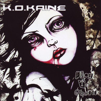 K.O.Kaine We Are The Dead - Synchronisation License