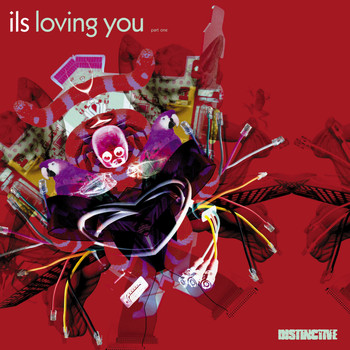 ILS - Loving You - Part one