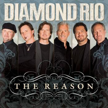 Diamond Rio - The Reason