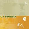 DJ Spinna - Rock (The Grand Finale)