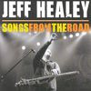 Jeff Healey - Songs From The Road