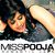 Miss Pooja - Romantic Jatt