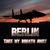 Berlin - Take My Breath Away (as heard in Top Gun) (Re-Recorded / Remastered)