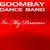 Goombay Dance Band - In My Dreams
