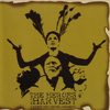 ARRESTED DEVELOPMENT - Heroes of the Harvest