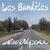 Los Banditos - Beatodyssee