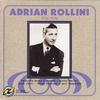 Adrian Rollini - 1934-1938