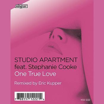 Studio Apartment - One True Love