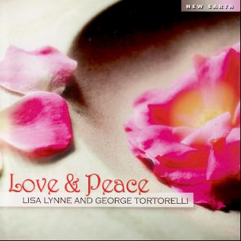 Lisa Lynne - Love & Peace