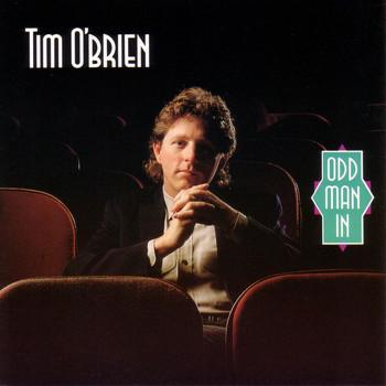 Tim O'brien - Odd Man In