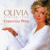 Olivia Newton-John - Christmas Wish