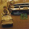 Mr. Big - Big, Bigger, Biggest! The Best Of Mr. Big