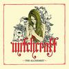 Witchcraft - The Alchemist