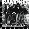 Ramones - Ramones [Expanded]