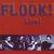 Flook - Flook! Live!