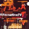 Alternative TV - Revolution