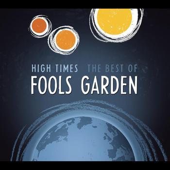 Fools Garden - High Times - Best Of