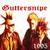 Guttersnipe - 1995
