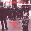 Condemned 84 - Amongst The Thugs