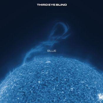 Third Eye Blind - Blue