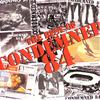 Condemned 84 - The Best Of Condemned 84