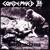 Condemned 84 - Battle Scarred