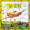 GBH - A Fridge Too Far