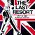 The Last Resort - Skinhead Anthems