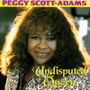 Peggy Scott-Adams - Undisputed Queen