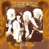 Tigertailz - Original Sin
