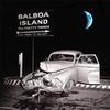 The Pretty Things - Balboa Island