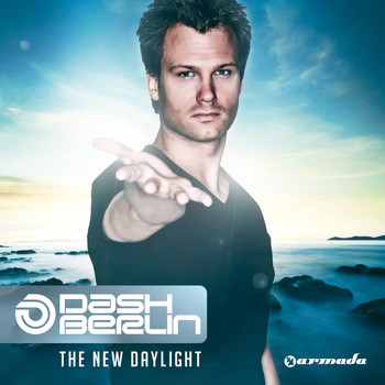 Dash Berlin - Dash Berlin - The New Daylight (Extended Versions)