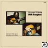 Dick Gaughan - Coppers & Brass