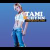 Tami Chynn - Hyperventilating (Intl 2 Track)