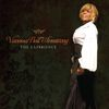 Vanessa Bell Armstrong - The Experience