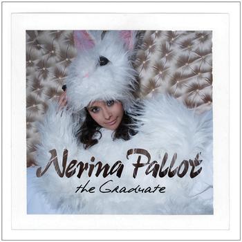 Nerina Pallot - The Graduate