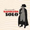 Napoleon Solo - Será Maravilloso EP