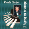 Charlie Shaffer - Master of the Medley